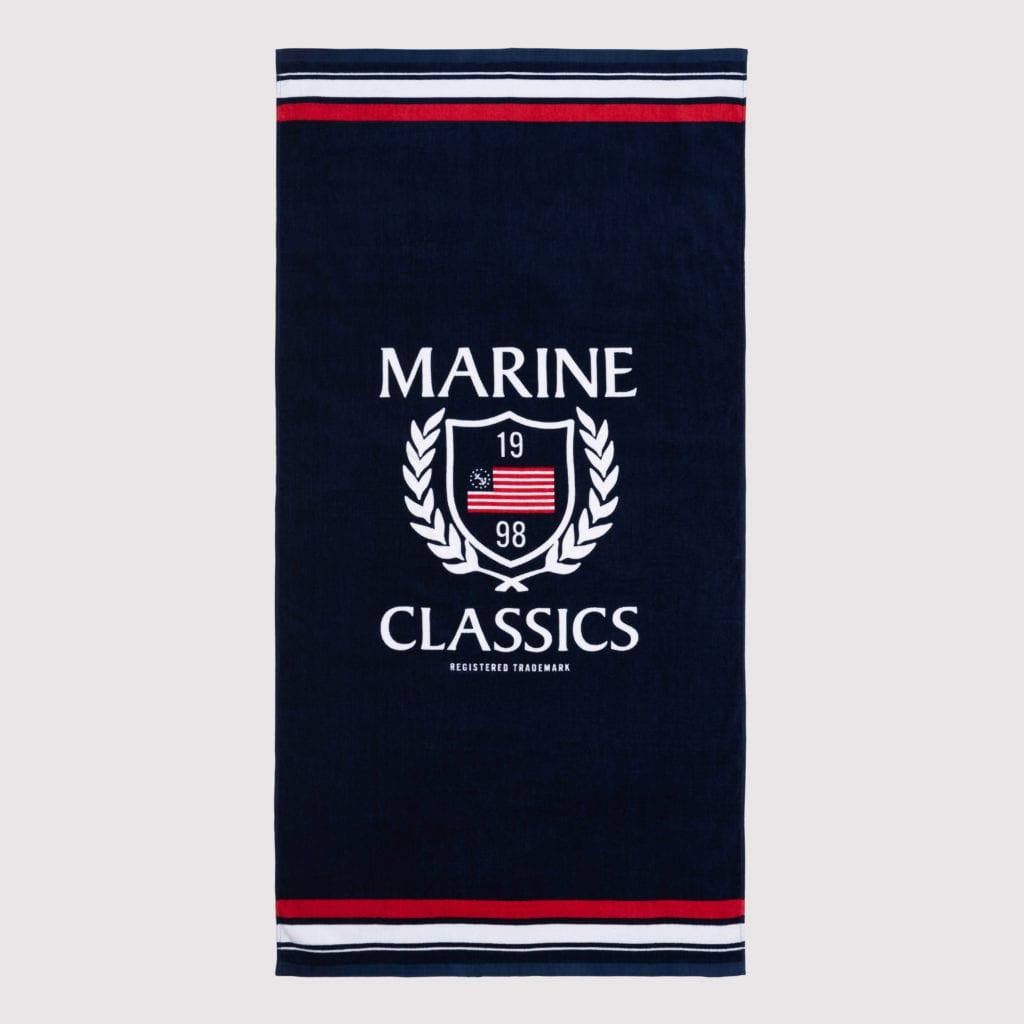 MCA1803_navy
