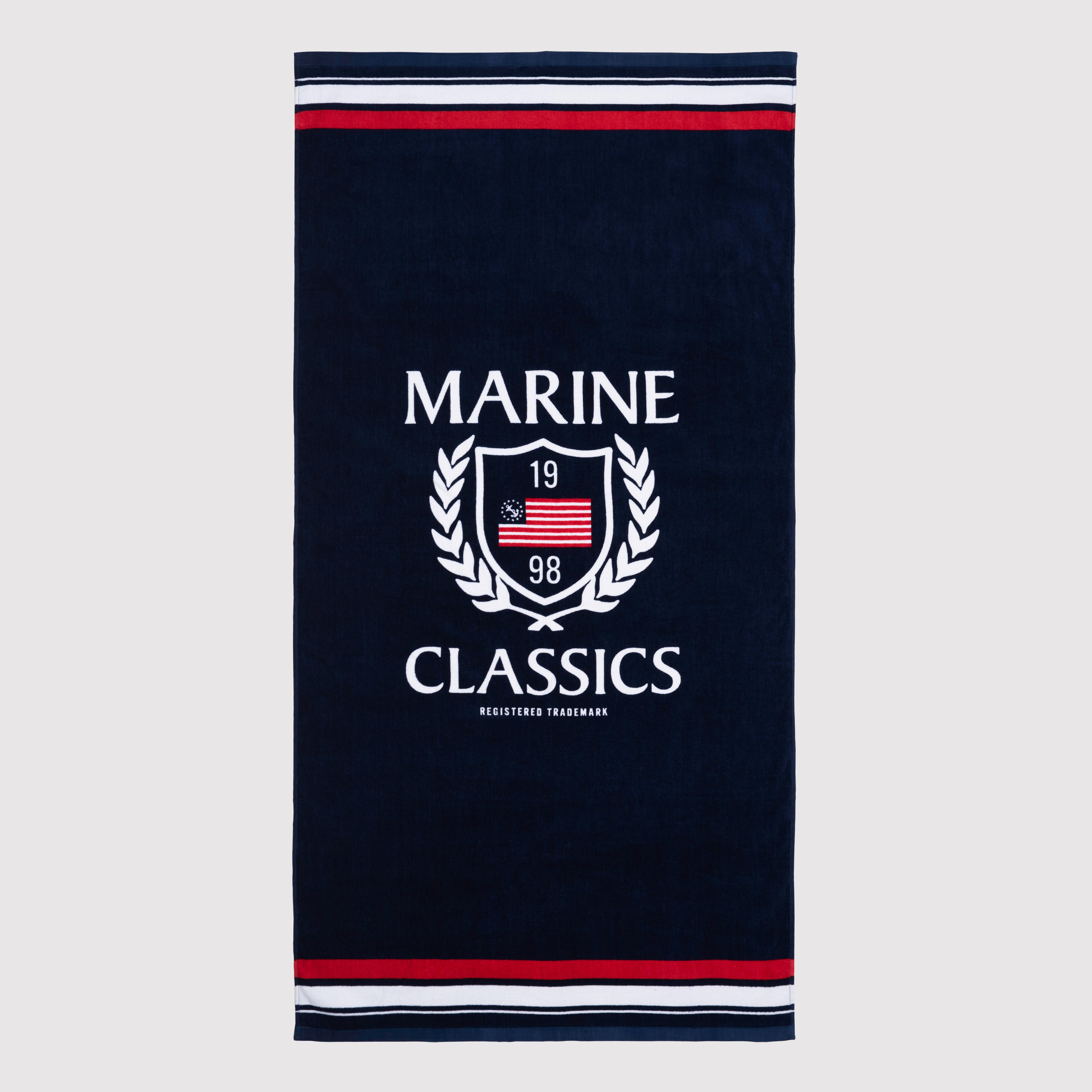Kollektion – Marine Classics