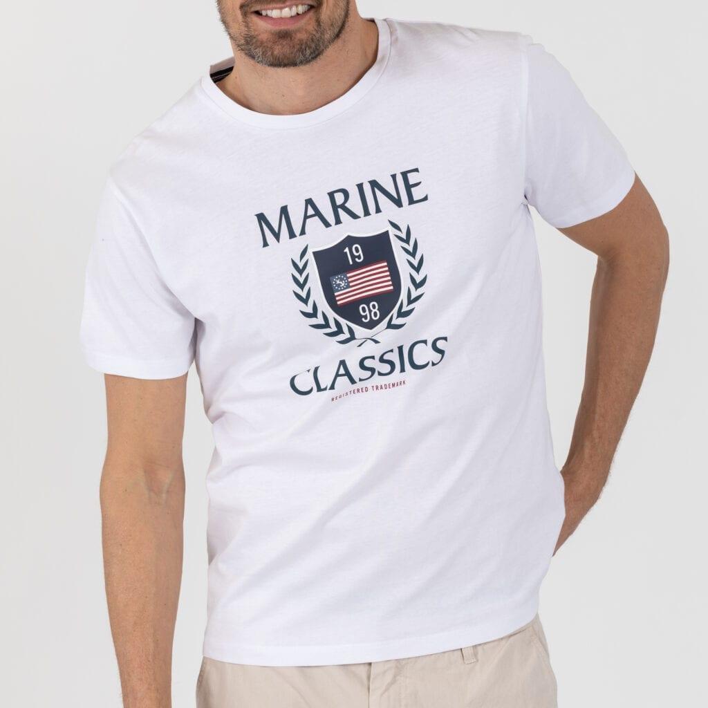 MCM2001_white 4